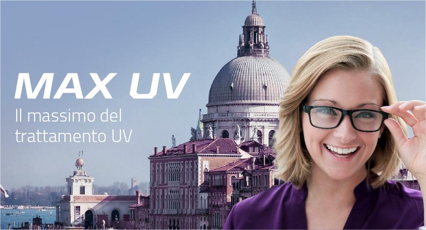 LTL-MaxUV-IT-news