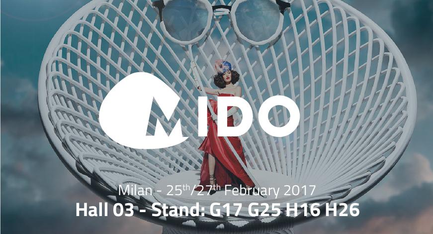 Mido-2017-LTL-lenses-EN