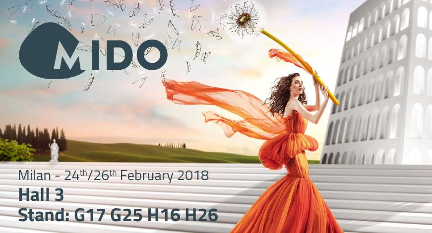 News_MIDO_Milan-24th-26th-February-2018