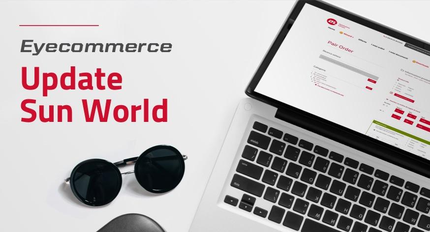 EyeCommerce_Update-Sun-World